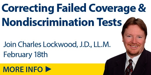 asc-Correcting-Failed-Coverage-and-Nondiscrimination-Tests