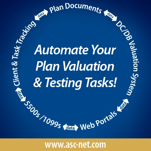 600x600-Automate-Nearly-All-of-Your-Annual-Plan-Valuation-and-Testing-Tasks