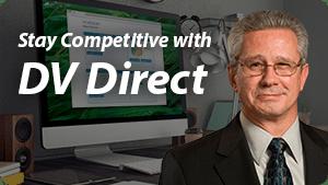 DV Direct Demo