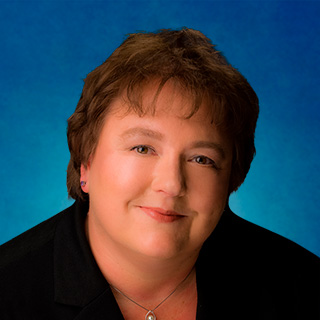 Mona Wilkinson