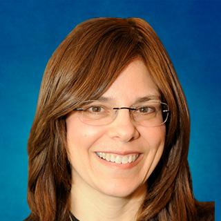 Sue Deyo