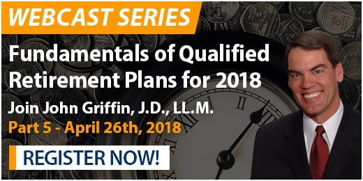 ASC-webcast-series---Fundamentals-of-Qualified-Retirement-Plans-5