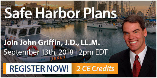 Safe-Harbor-Plans-Sept-13th