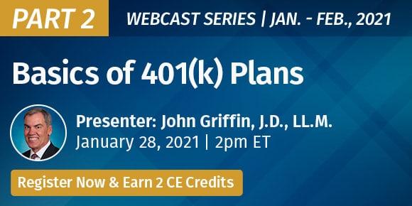 2020-Basics-of-401k-Plans-Series-Session-2