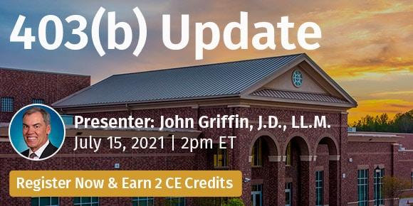 July-15-403b-update